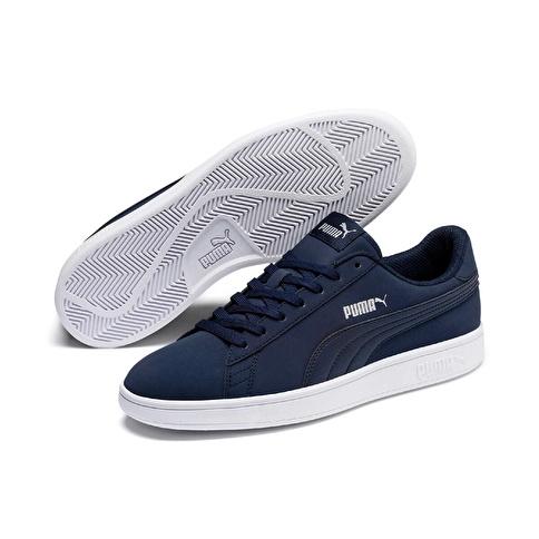 Puma Sneakers Füme